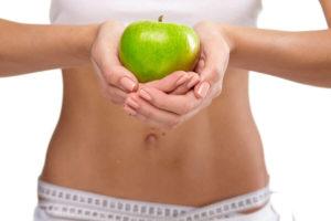 糖質オフ 糖質制限 ダイエット カロリミット