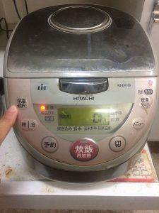 鶏むね肉 ハム 低温調理 糖質オフ ダイエット レシピ