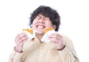 ダイエット リバウンド モチベーション 再開 糖質オフ