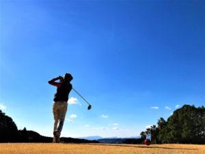 ゴルフパフォーマンス フォースワンカスタムフィッティング 評判 内容 口コミ