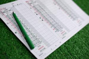 ゴルフパフォーマンス フォースワンカスタムフィッティング コースレッスン