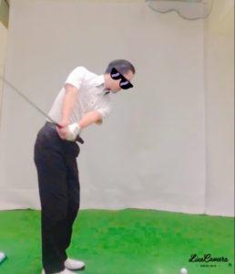 ゴルフパフォーマンス フォースワンカスタムフィッティング