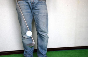 ゴルフ ボール リフティング ゴルフパフォーマンス フォースワンカスタムフィッティング