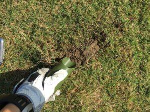 ゴルフ 一人予約 スロープレイ ファストプレイ