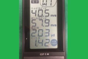 ユピテル:スイングトレーナー【GST-5W】の使い方と口コミ評価!